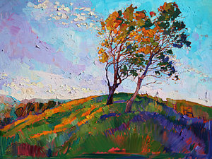 windy-hill-erin-hanson